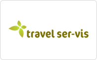 travel ser-vis